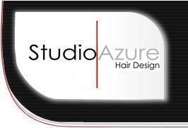 Studio Azure outros outros