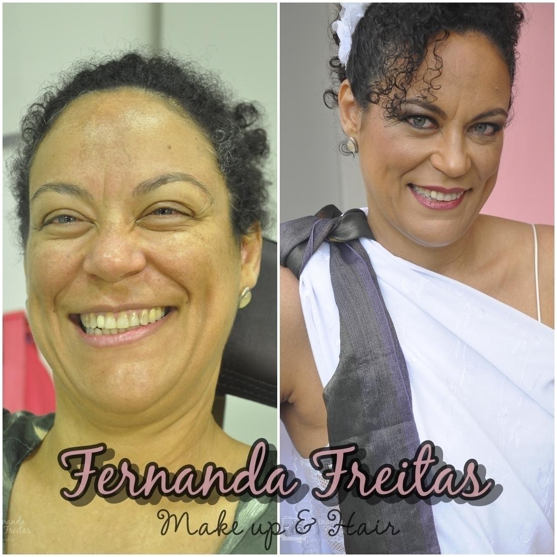 maquiador(a) docente / professor(a) recepcionista