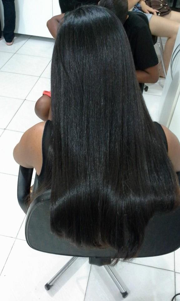depois auxiliar cabeleireiro(a)