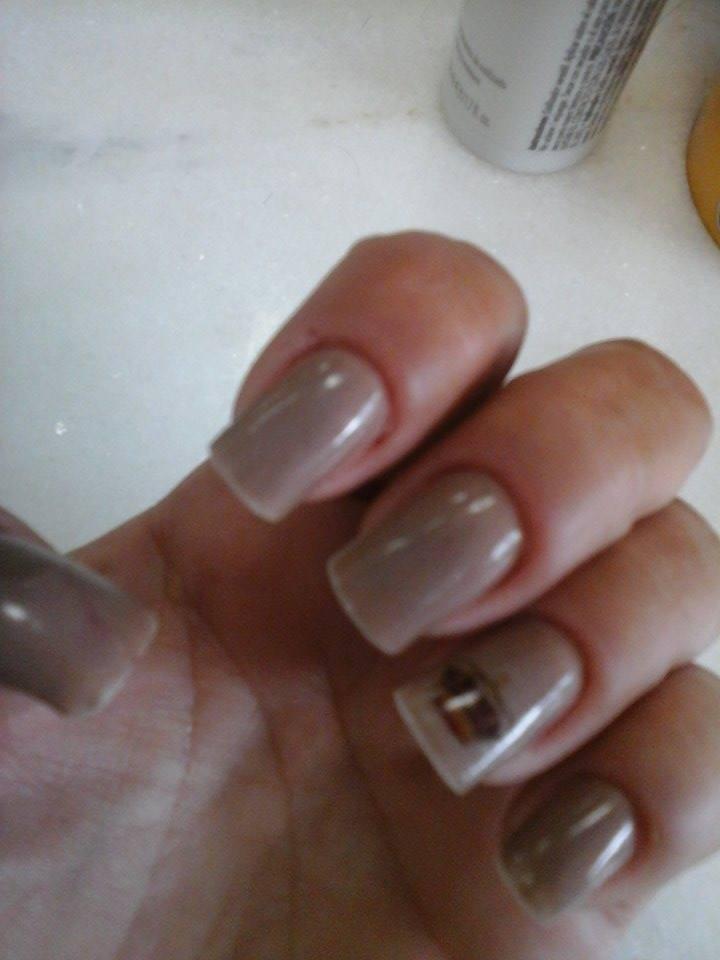 Unhas de acrygel Tips cola de unhas gel da star nail e cabine uv  manicure e pedicure vendedor(a)