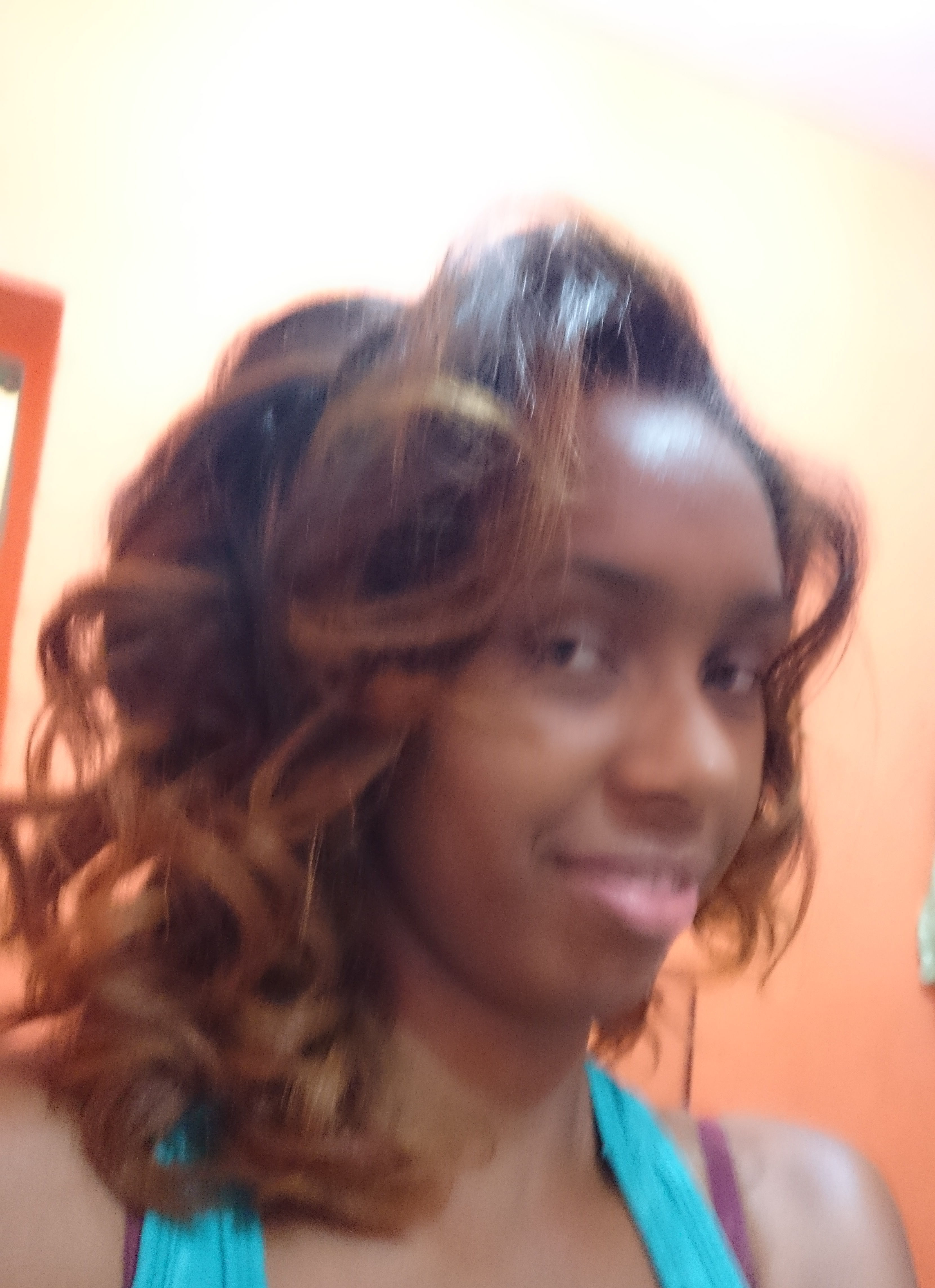 edijane otimo cabeleireiro(a)