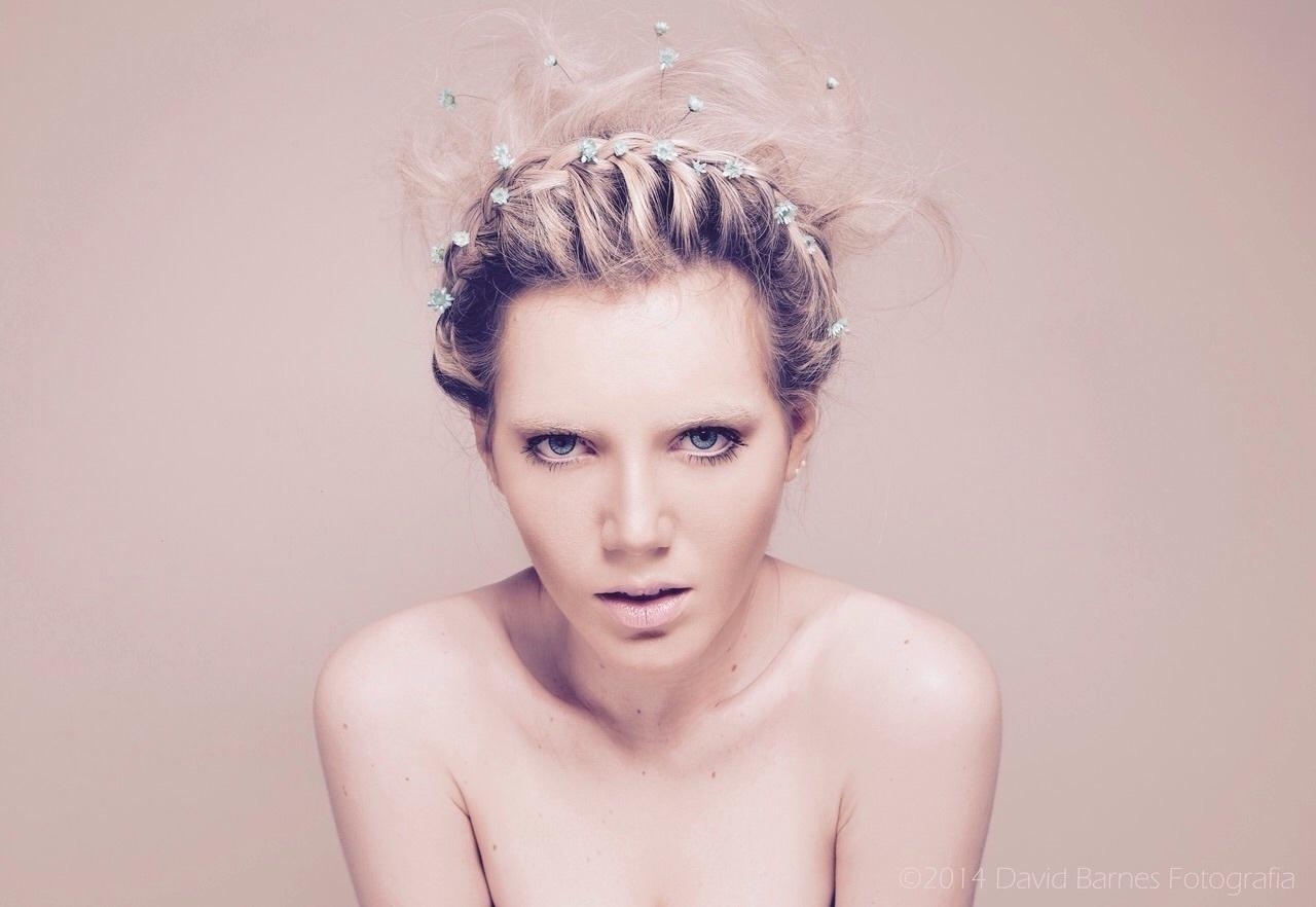 Projeto Beauty- revista colírio girl Penteados de criação artisca livre. cabelo cabeleireiro(a) maquiador(a) stylist visagista terapeuta vendedor(a)
