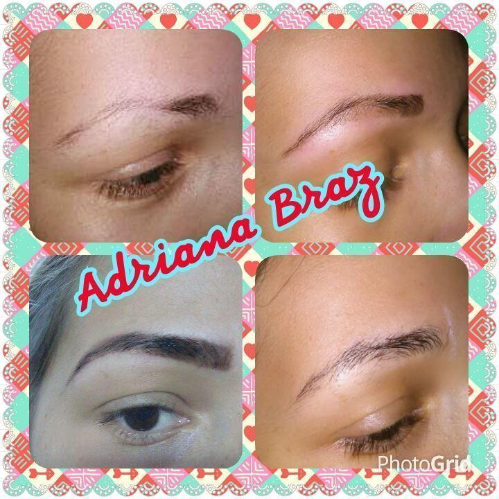 #tranformaçao #design #henna micropigmentador(a) depilador(a) designer de sobrancelhas depilador(a) depilador(a) designer de sobrancelhas