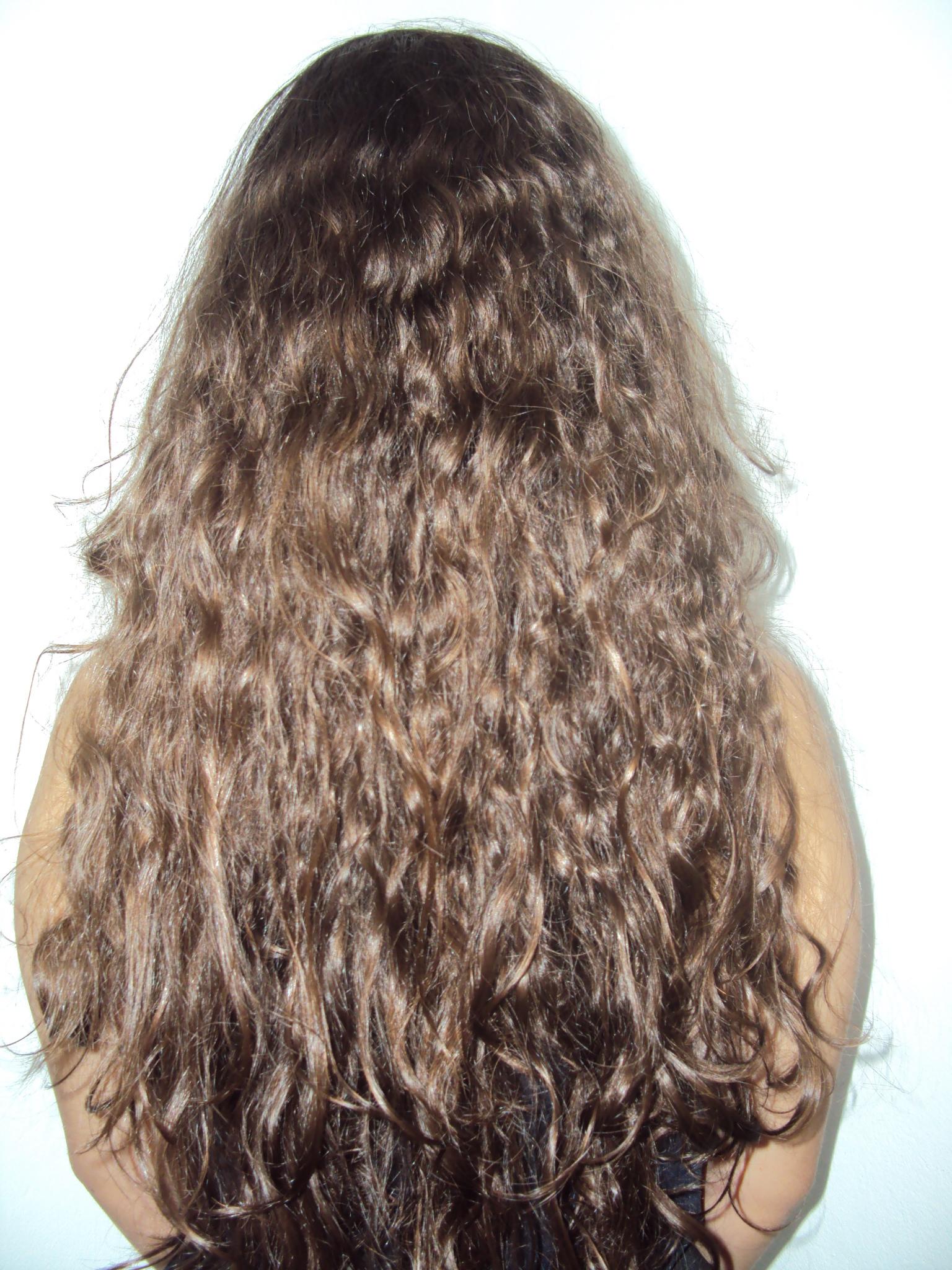 ANTES SELAGEM cabeleireiro(a) recepcionista designer de sobrancelhas depilador(a)