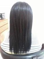 DEPOIS SELAGEM cabeleireiro(a) recepcionista designer de sobrancelhas depilador(a)