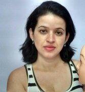cabeleireiro(a) recepcionista designer de sobrancelhas depilador(a)