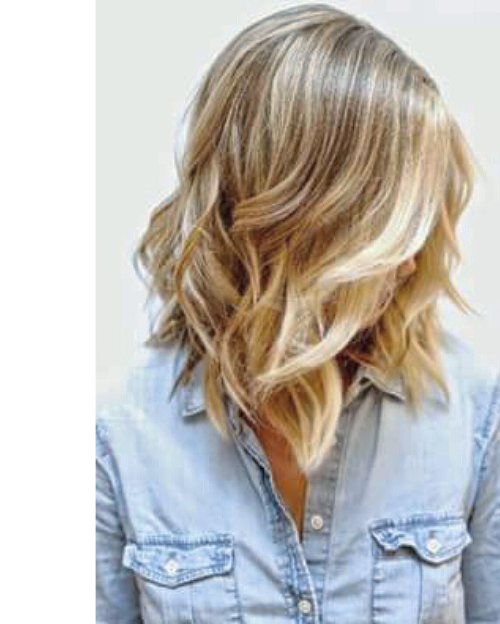 Corte e luzes  cabelo cabeleireiro(a) consultor(a) em imagem consultor(a) em negócios de beleza maquiador(a) stylist visagista produtor(a) designer de sobrancelhas
