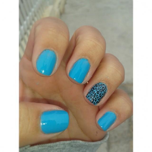 unha esteticista manicure e pedicure depilador(a)