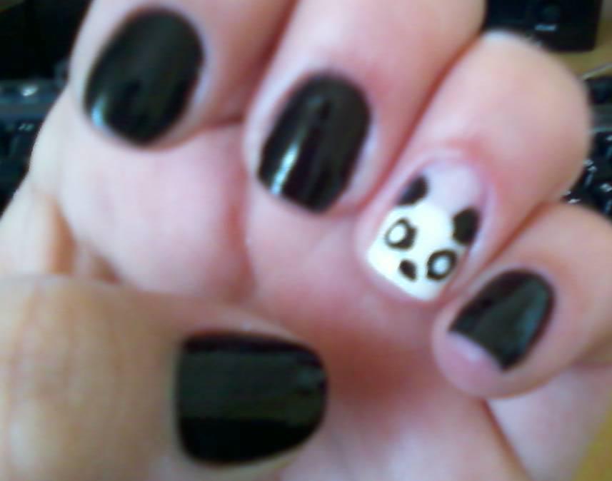 esteticista manicure e pedicure depilador(a)