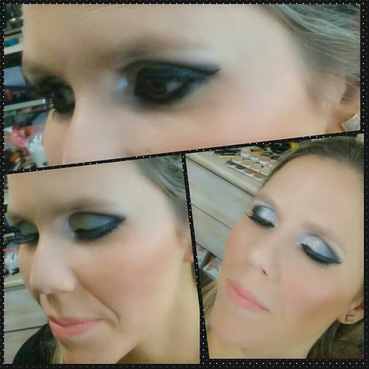 designer de sobrancelhas dermopigmentador(a) maquiador(a)