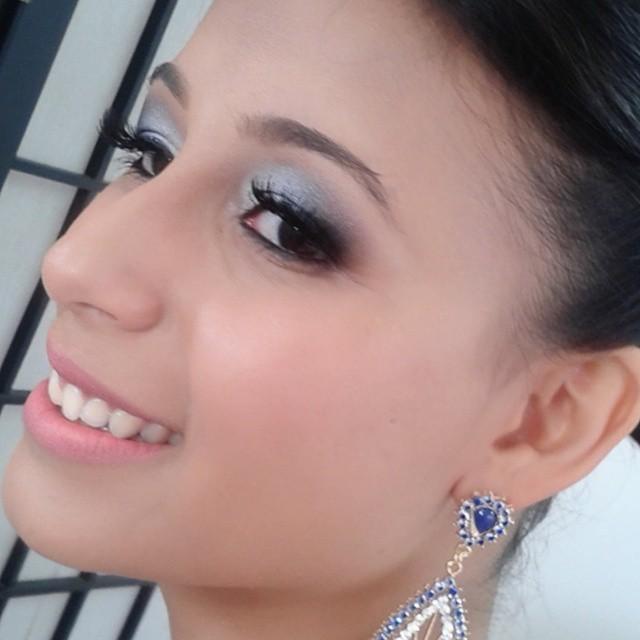 noiva maquiagem maquiador(a)