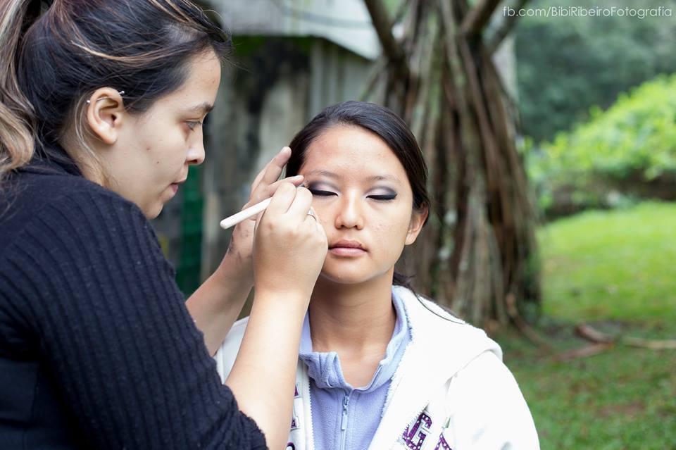 Book para 15 anos !  maquiagem maquiador(a) designer de sobrancelhas alongamento de cílios