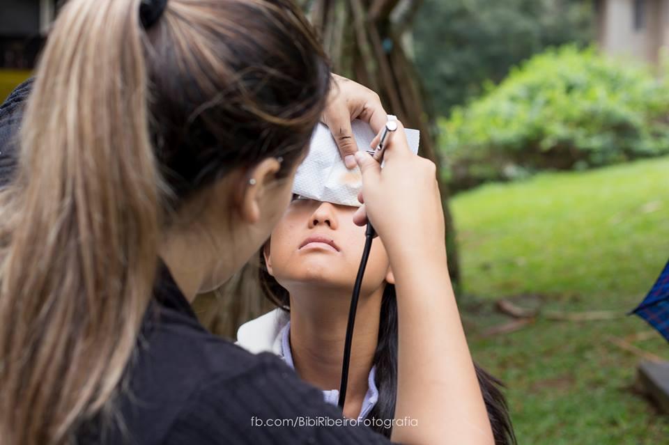 Continuação .... maquiador(a) designer de sobrancelhas alongamento de cílios