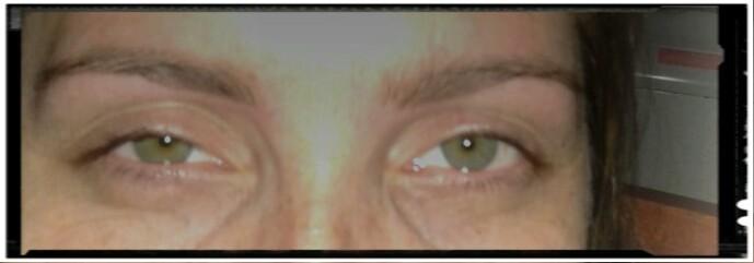 Design Sobrabcelhas depilador(a) designer de sobrancelhas