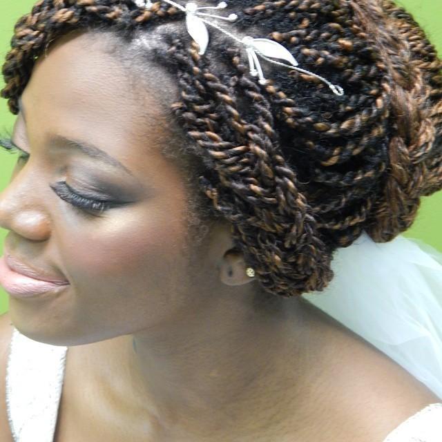 make noiva pele negra maquiador(a) assistente maquiador(a) consultor(a) de estetica docente / professor(a) outros