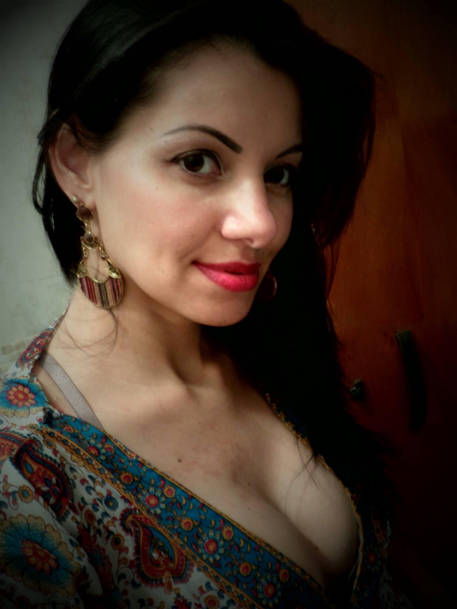 Miriane Martins Design de sobrancelhas e henna. designer de sobrancelhas
