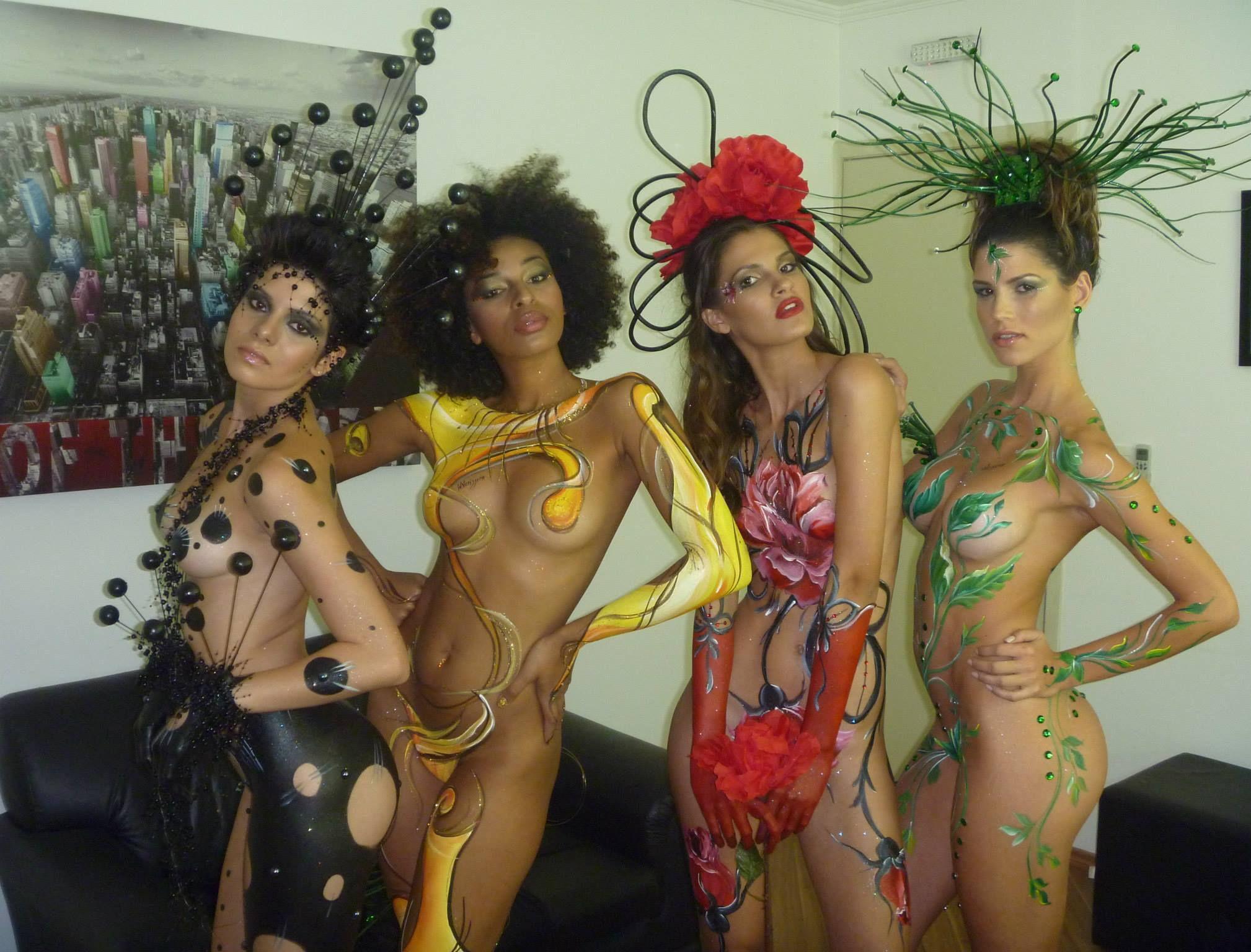 top model tv record fotos make/hair maquiador(a) cabeleireiro(a)