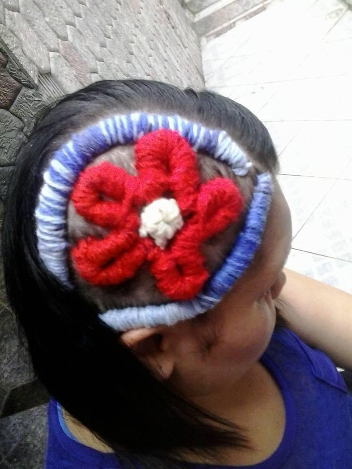 cabeleireiro(a) atendente auxiliar administrativo auxiliar cabeleireiro(a) designer de sobrancelhas escovista recepcionista telemarketing