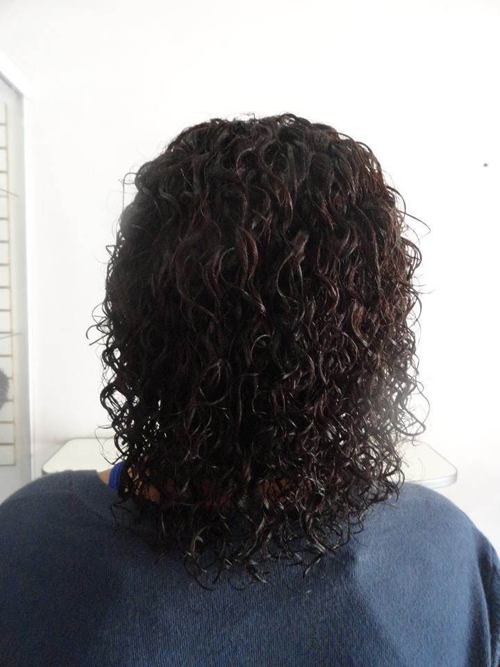 resultado final permanente afro cabeleireiro(a) atendente auxiliar administrativo auxiliar cabeleireiro(a) designer de sobrancelhas escovista recepcionista telemarketing