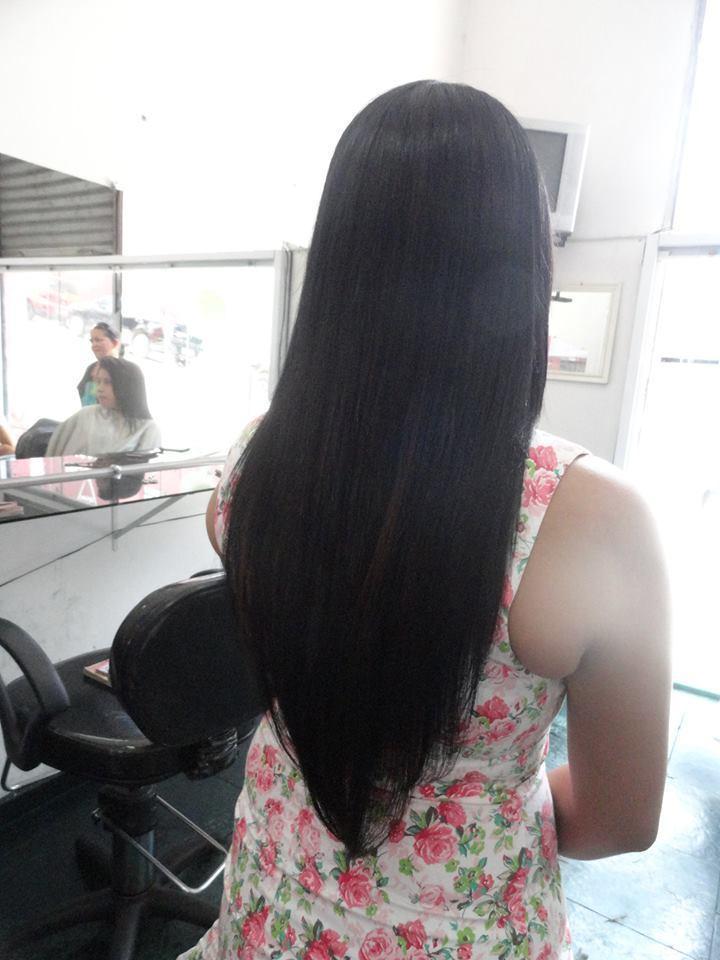alongamento cabeleireiro(a) atendente auxiliar administrativo auxiliar cabeleireiro(a) designer de sobrancelhas escovista recepcionista telemarketing