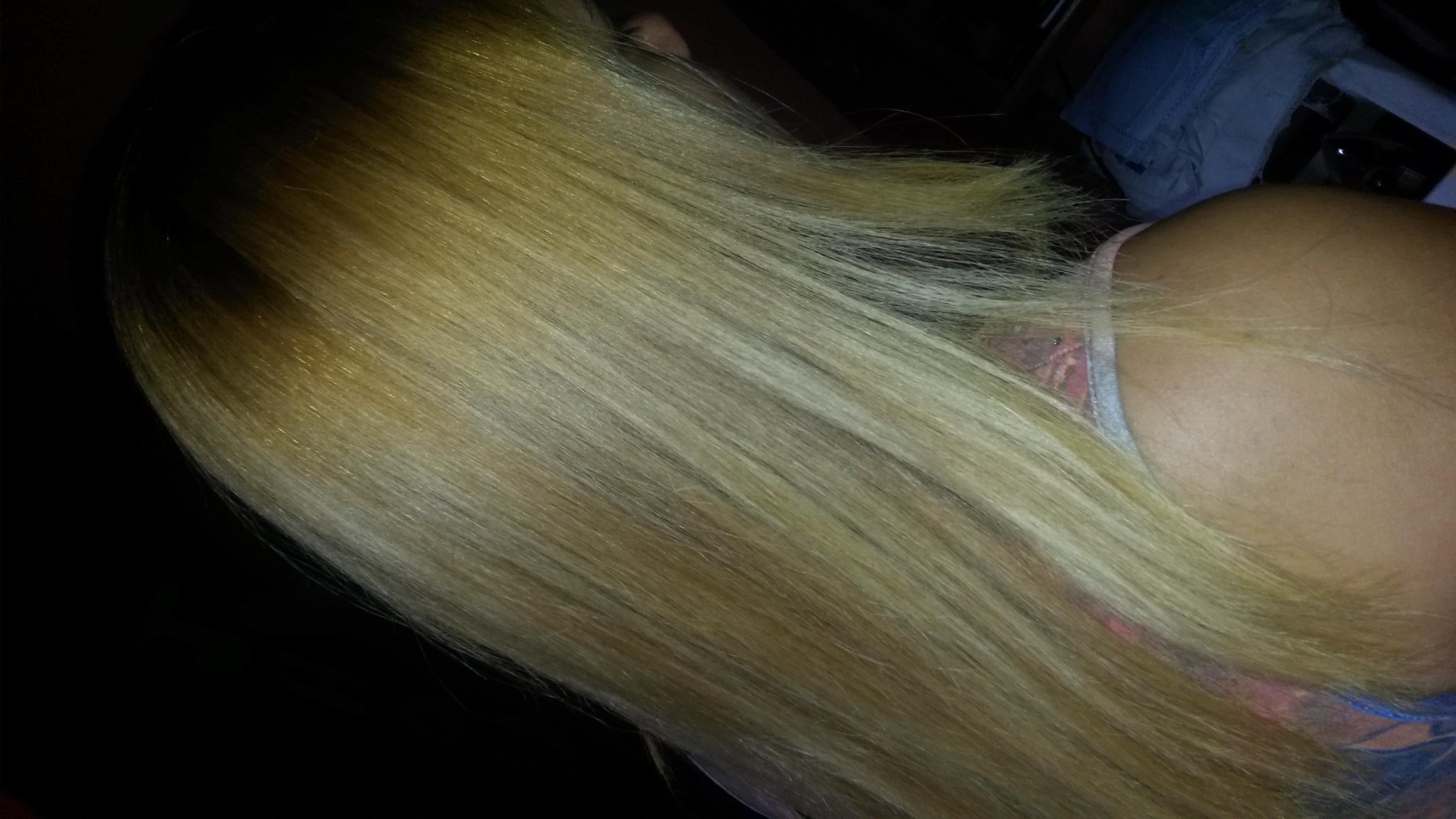 :) Progressiva . cabeleireiro(a)