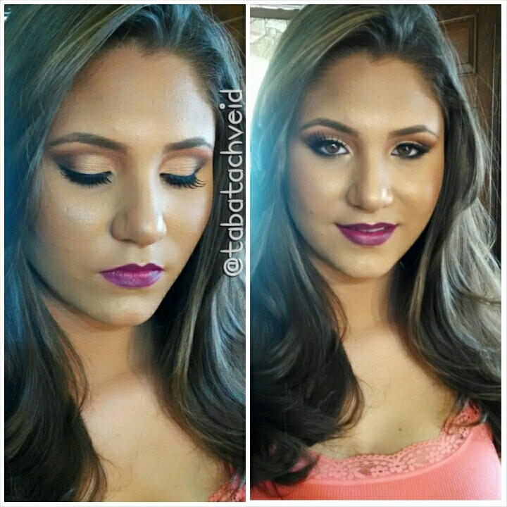 Contato: (037) 3421-2173 / Instagram: @tabatachveid maquiagem  maquiador(a) dermopigmentador(a) designer de sobrancelhas cabeleireiro(a)