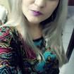Bruna #Estética#