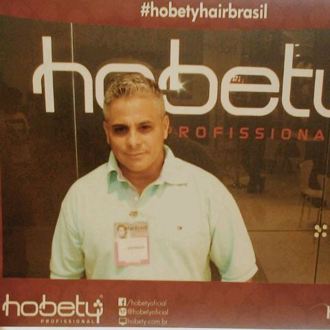 faccebook barbeiro(a) cabeleireiro(a)