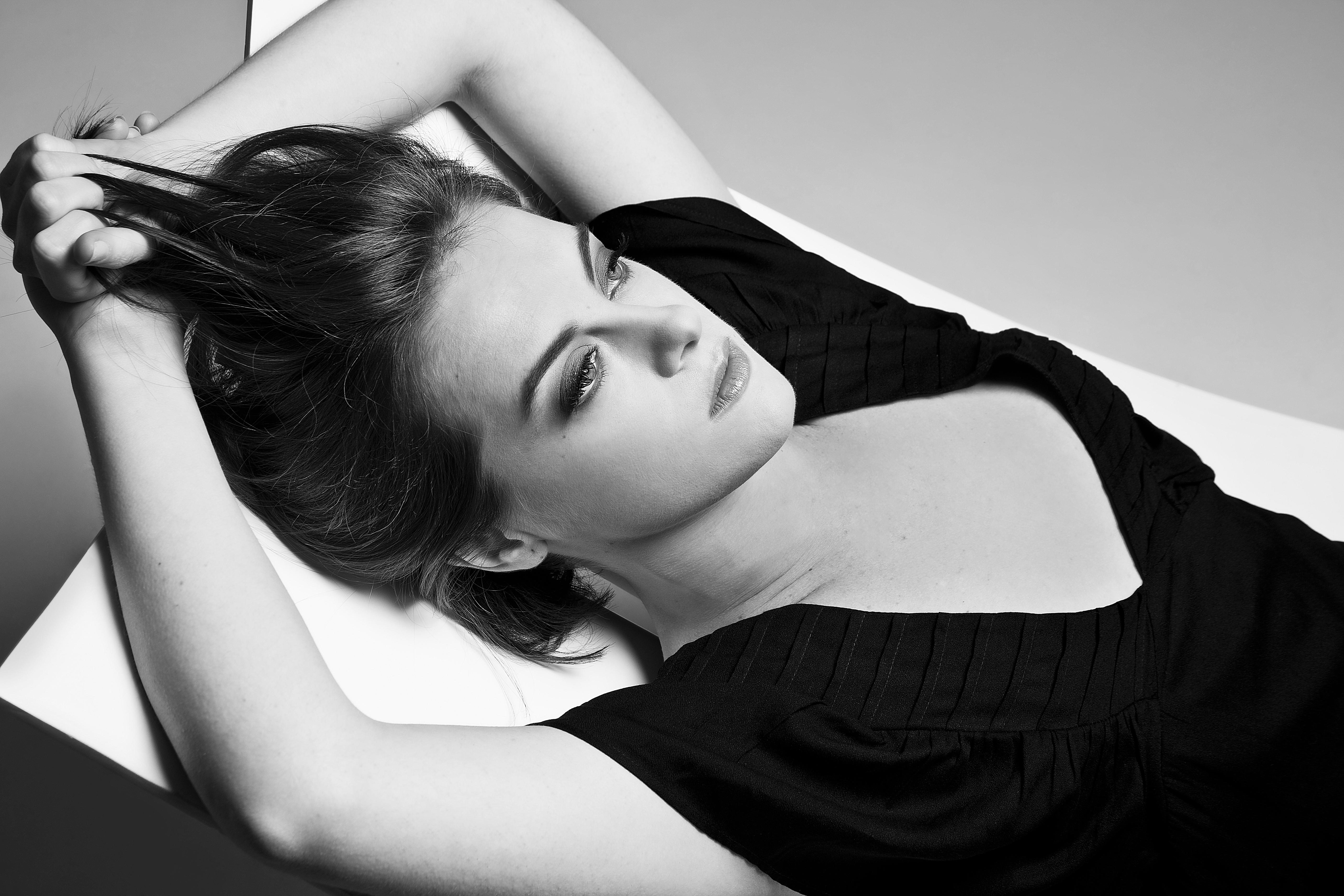 Alessandra Maestrini maquiador(a)