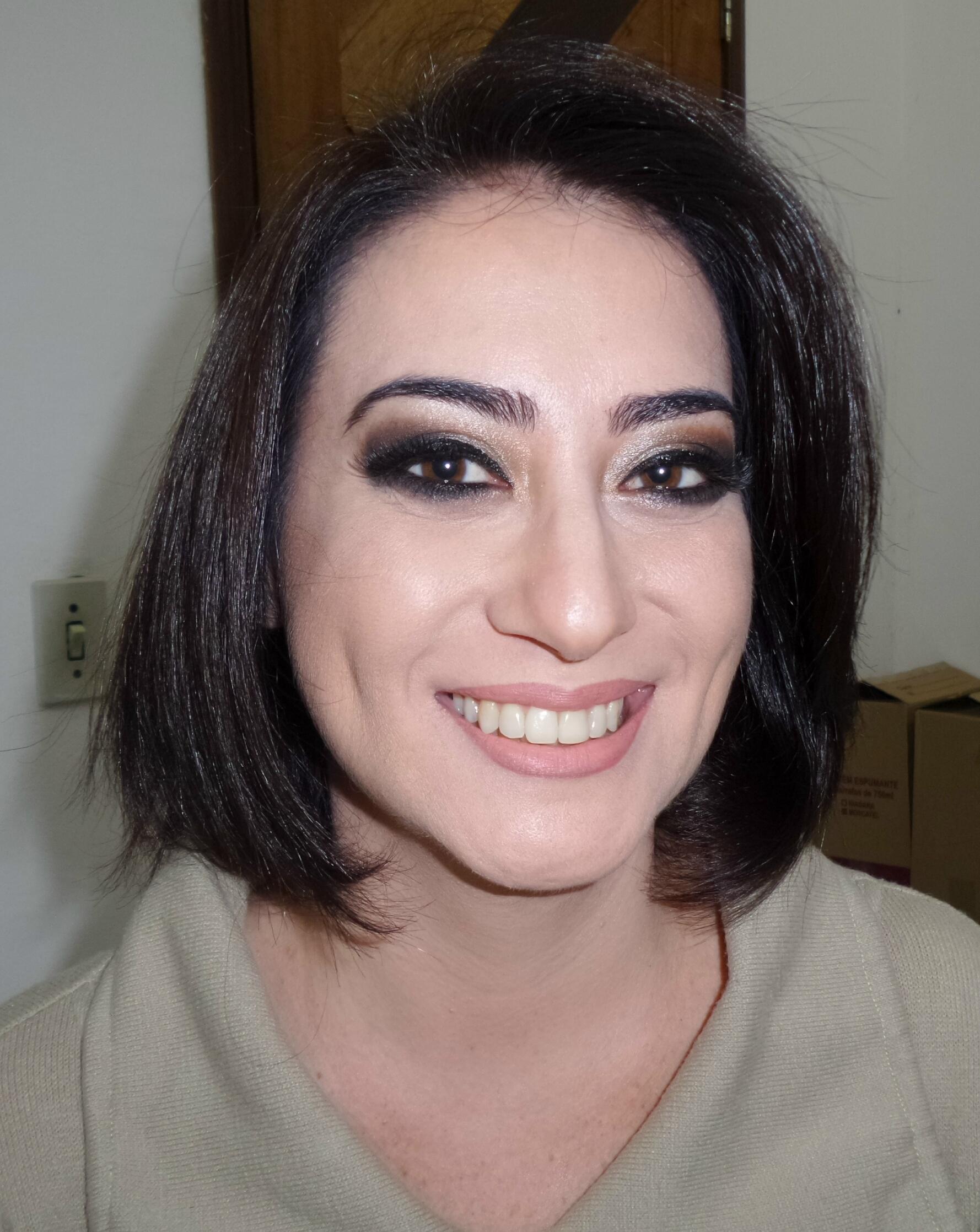 simples, festa, dia e noite, trabalho cabelo maquiagem  maquiador(a)