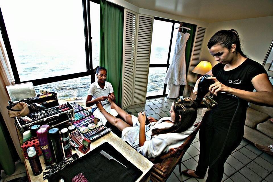 esteticista massoterapeuta esteticista massoterapeuta esteticista massoterapeuta esteticista massoterapeuta esteticista massoterapeuta esteticista massoterapeuta