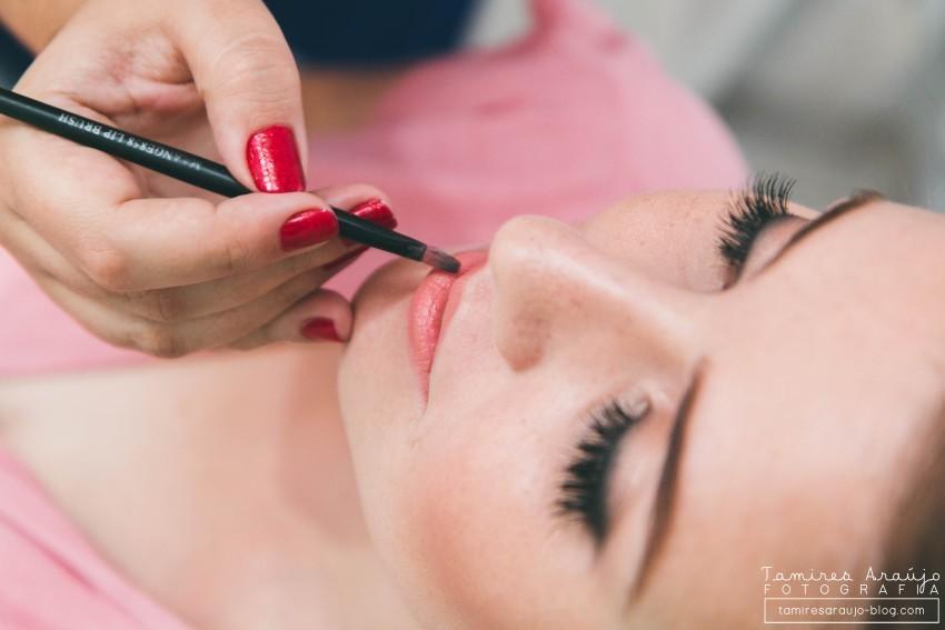 maquiador(a) maquiador(a) maquiador(a) maquiador(a) stylist / visagista