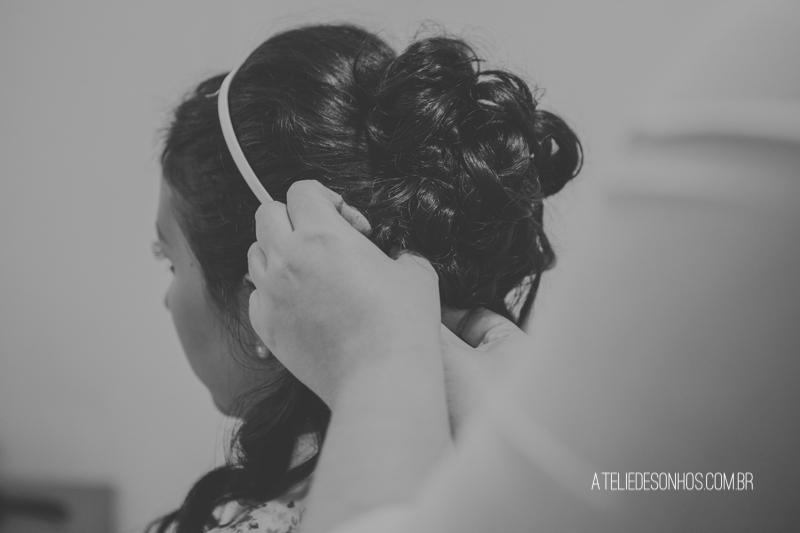 casamento, noiva, formatura, penteado cabelo  maquiador(a) maquiador(a) maquiador(a) maquiador(a) stylist / visagista