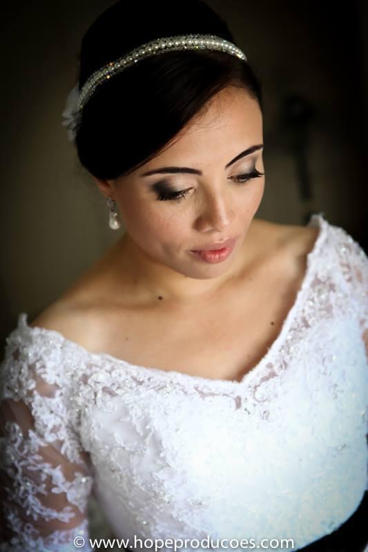 casamento, noiva, simples, trabalho cabelo maquiagem  maquiador(a) maquiador(a) maquiador(a) maquiador(a) stylist / visagista