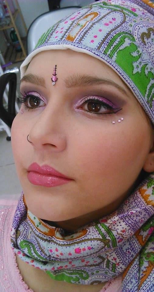 make casamento arabi esteticista maquiador(a) designer de sobrancelhas massoterapeuta