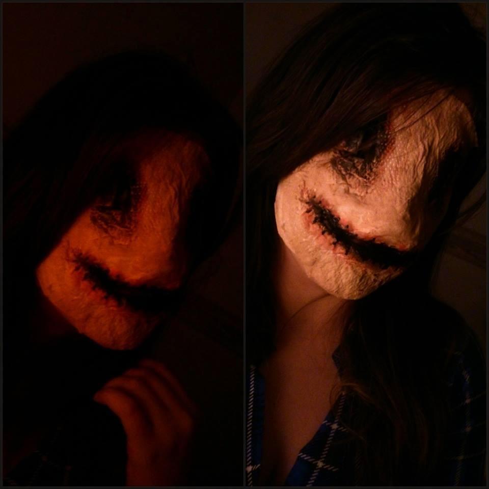 maquiador(a) assistente maquiador(a) designer de sobrancelhas consultor(a) em negócios de beleza