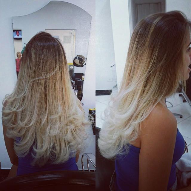 Californiana. californiana, dia-a-dia cabelo  visagista cabeleireiro(a) outros auxiliar cabeleireiro(a)