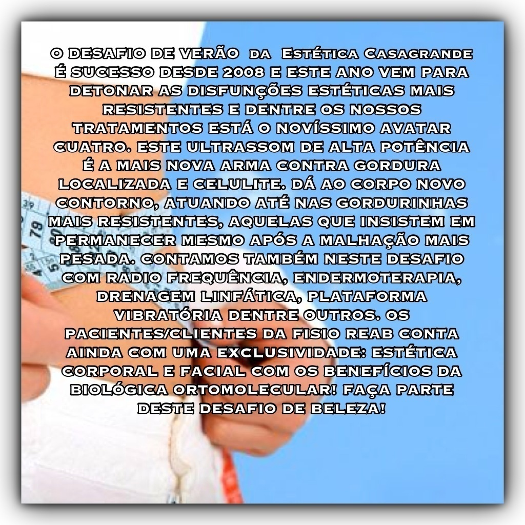 depilador(a) esteticista massoterapeuta depilador(a) esteticista massoterapeuta