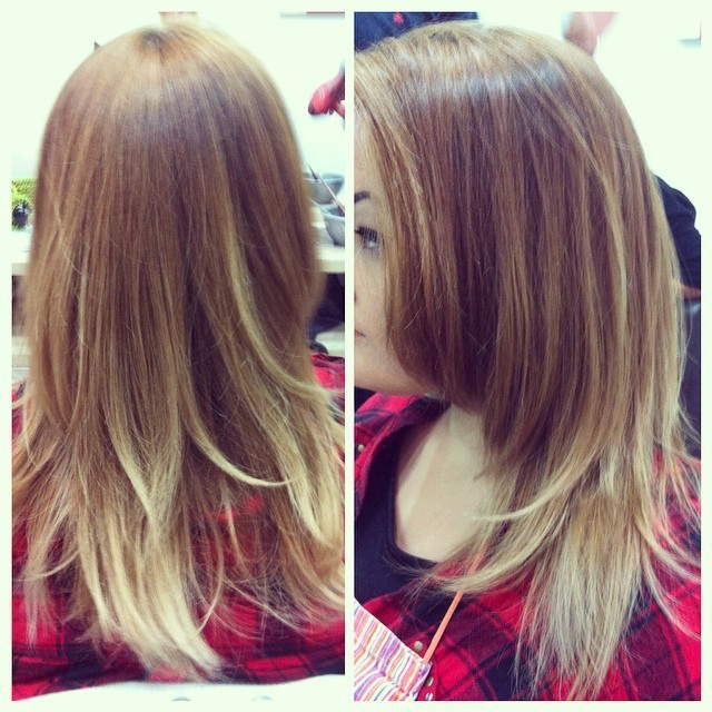 simples, dia-a-dia, liso natural cabelo  maquiador(a) manicure e pedicure esteticista micropigmentador(a)