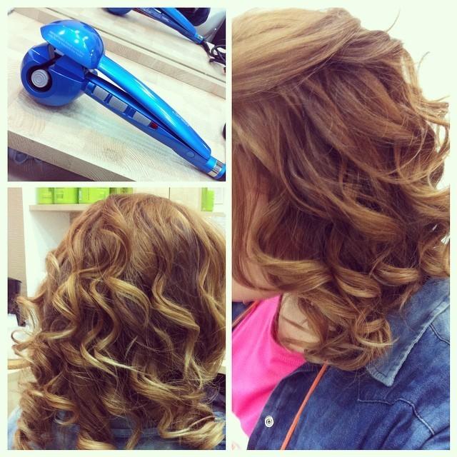 cachos, dia-a-dia, festa, penteado simples cabelo  maquiador(a) manicure e pedicure esteticista micropigmentador(a)