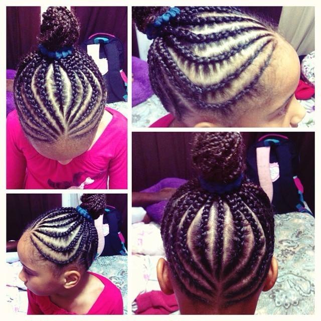 tranças afro desenho, dia-a-dia, morenas cabelo  maquiador(a) manicure e pedicure esteticista micropigmentador(a)