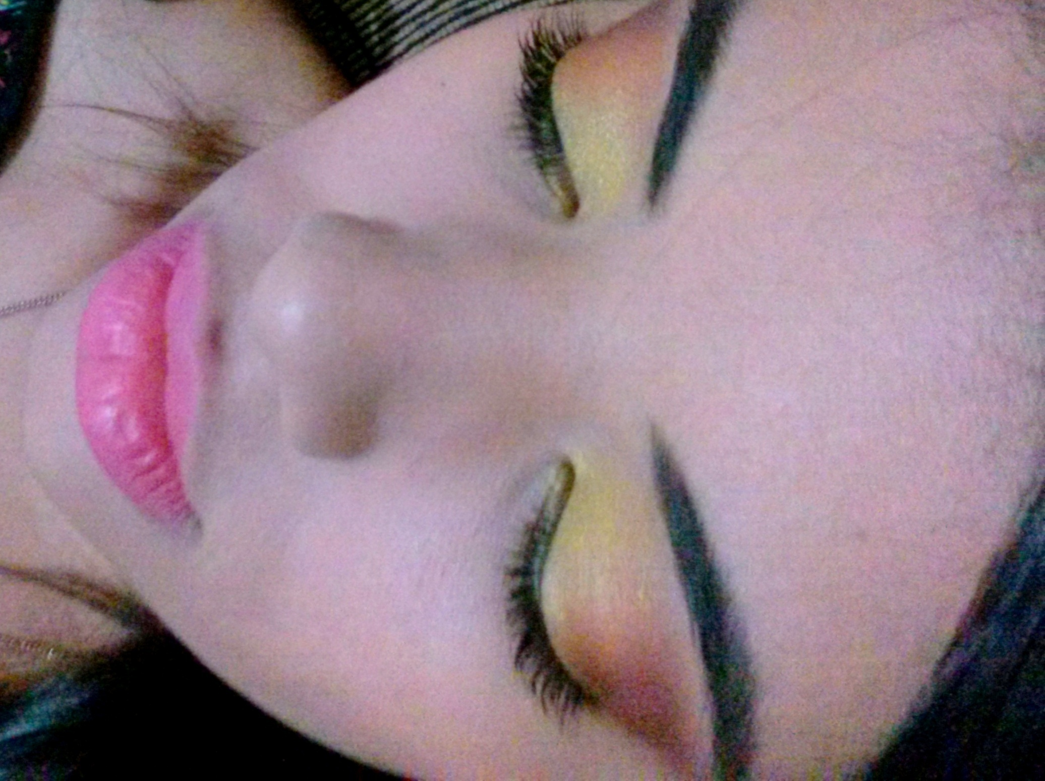 Make para ensaio da primavera/verão 2015 verão, festa maquiagem  maquiador(a)
