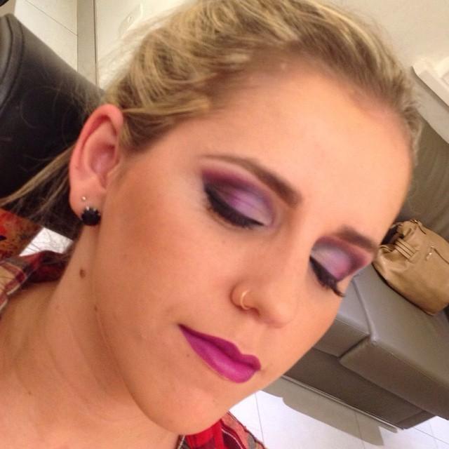 noivinha, casamento, madrinha, festa, noiva maquiagem  esteticista maquiador(a)