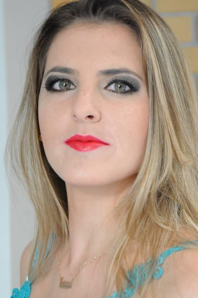 simples, festa, dia e noite, trabalho maquiagem  maquiador(a) manicure e pedicure