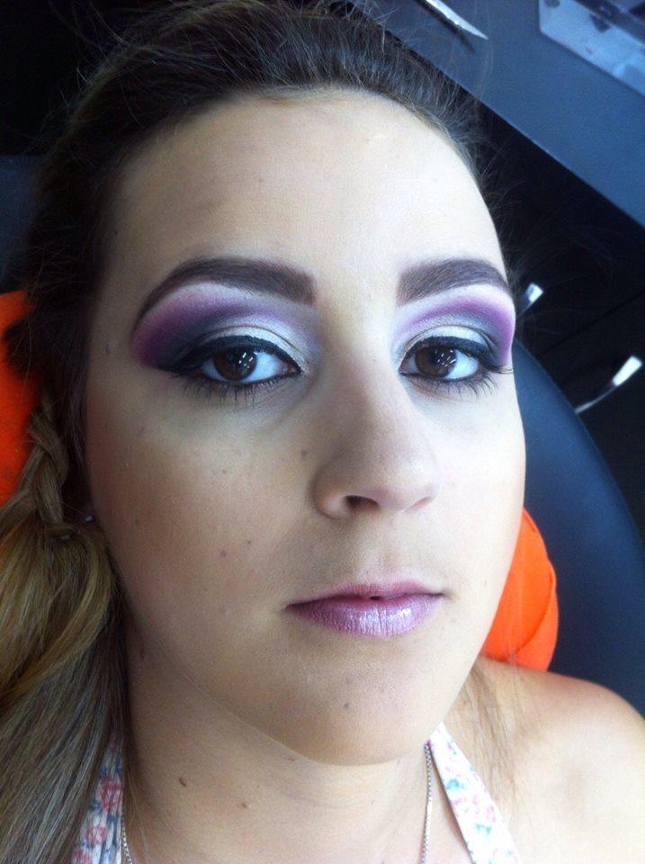 formatura, festa maquiagem  maquiador(a)