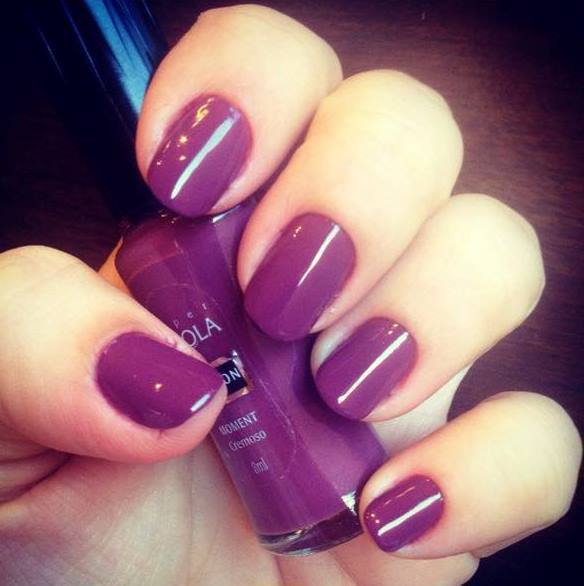 Unhas manicure e pedicure maquiador(a)