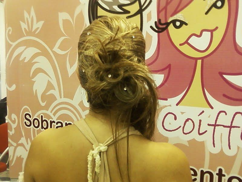 Esse é uns dos meus talentos cabeleireiro(a)