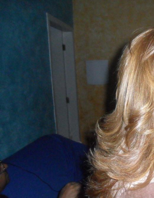 cabeleireiro(a) designer de sobrancelhas depilador(a) maquiador(a) esteticista