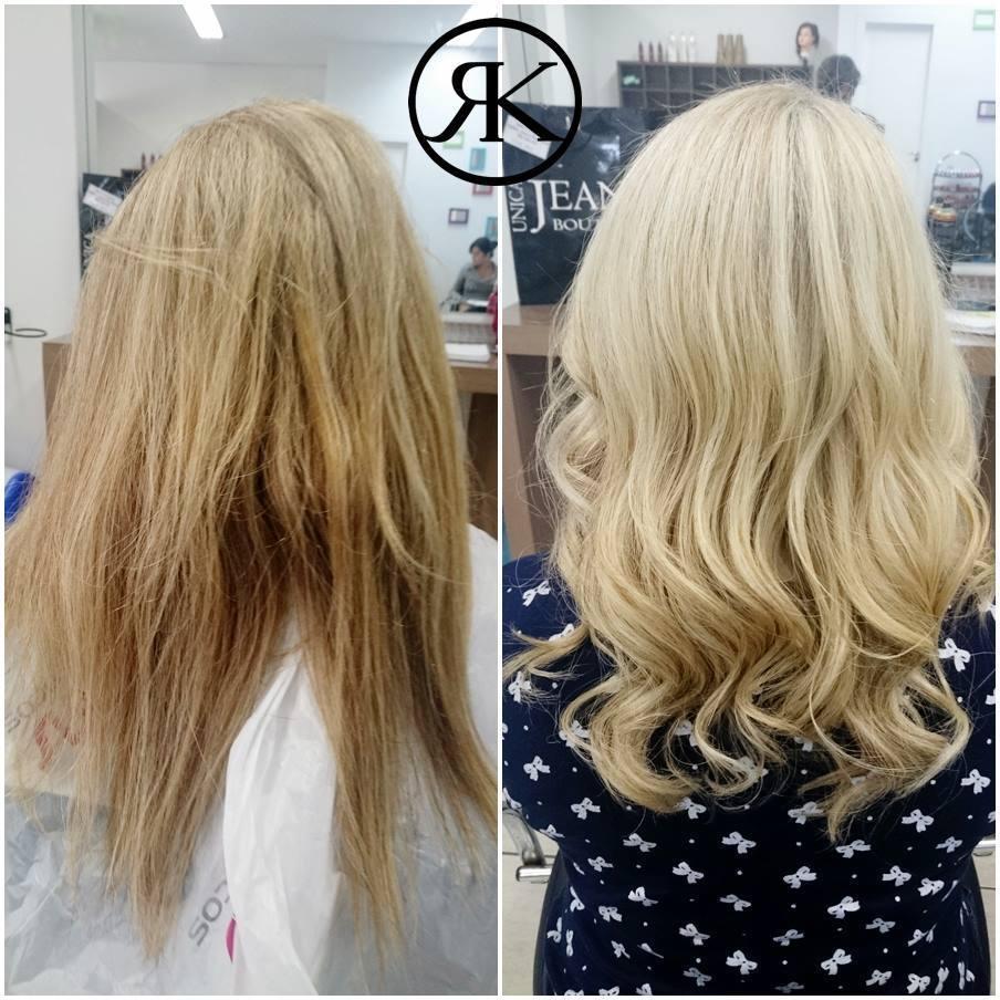 ombre hair, escova, dia-a-dia, reconstrução cabelo  cabeleireiro(a) maquiador(a)