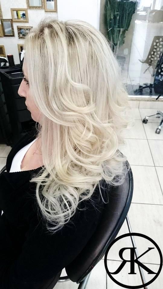 platinado, ombre hair, degrade cabelo  cabeleireiro(a) maquiador(a)